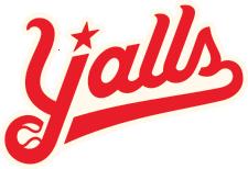 Yalls Logo